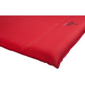 Nomad Superior Duo 7.5 - Matelas - rouge